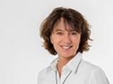 Ulrike Schleifer