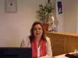 Anja Scholten