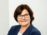 Annette Schulmeister