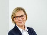 Meike Grosser
