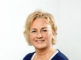 Andrea Humann