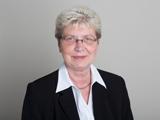 Christina Birke