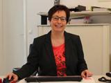Marita Bock