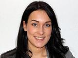 Caroline Luszpinski