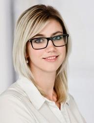 Annika Mosbah
