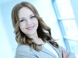 Melisa Aganovic