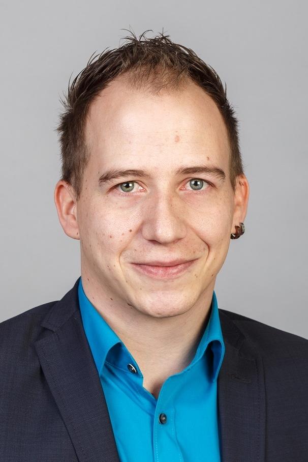 Julian Meißner