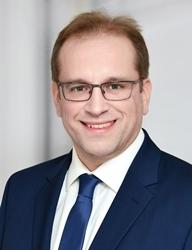Chris Förstel