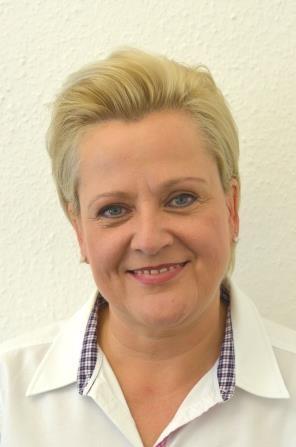 Anja Lulka