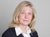 Brunhild Nagy