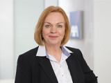 Angela Plättner