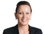 Friederike Scholze