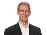 Kevin Tenhaken