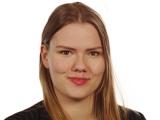 Laura Nusbaum