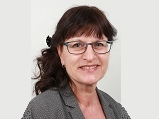 Christina Deutschmann