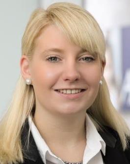 Elisa Weßendorf