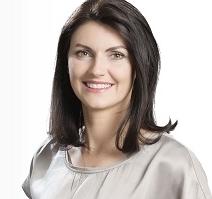 Natalie Dzinic