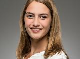 Elena Ottinger