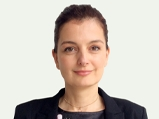 Tanja Stanisic Serrapica