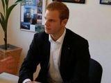 Timo Mertens