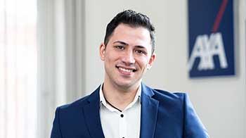 Dario Pappalardo