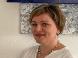 Maria Goegel