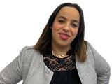 Karima Boubouh