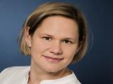 Anna-Karina Bielert