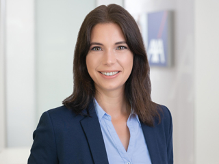 Daniela Sartor