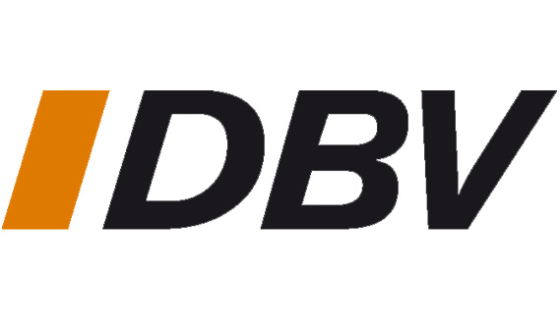 Sie sind im öffentlichen Dienst tätig? - Dann besuchen Sie unsere DBV-Homepage!