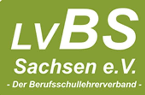 LVBS Sachsen e.V. - Der Berufsschullehrerverband