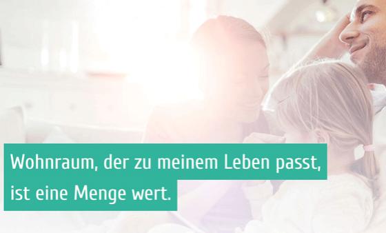 Menge und Menge Immobilien GmbH - Lassen Sie Ihre Immobilie kostenfrei bewerten