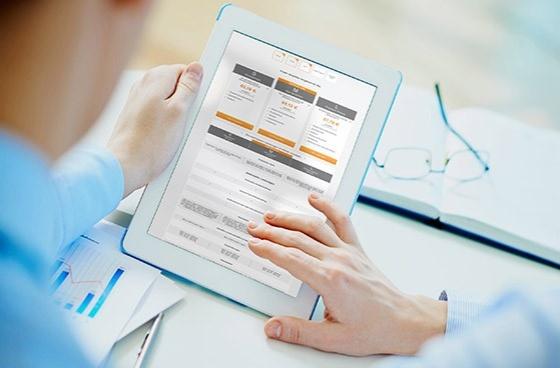 Beihilferechner für Ihre Krankenversicherung - für alle Beamte im öffentlichen Dienst