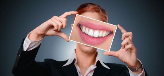 Was kostet ein Lächeln? - Damit gesunde Zähne nicht die Welt kosten...