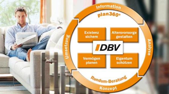 Jetzt Vorsorgecheck für Beamte - Bremerhaven - Bremen