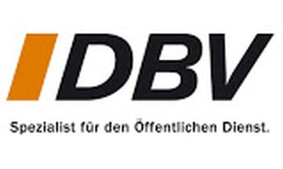 Sie sind im Öffentlichen Dienst? - Dann besuchen Sie unsere spezielle DBV Homepage!