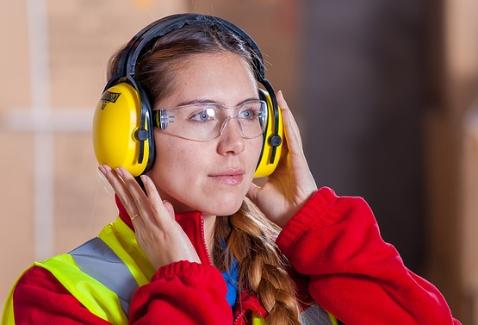 Berufsunfähigkeitsversicherung - Arbeitskraft absichern