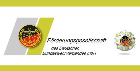 Kerstin Zilker ist Ihre Empfehlungsvertragsbeauftragte der DBV Deutsche Beamtenversicherung AG - Standort: Roth