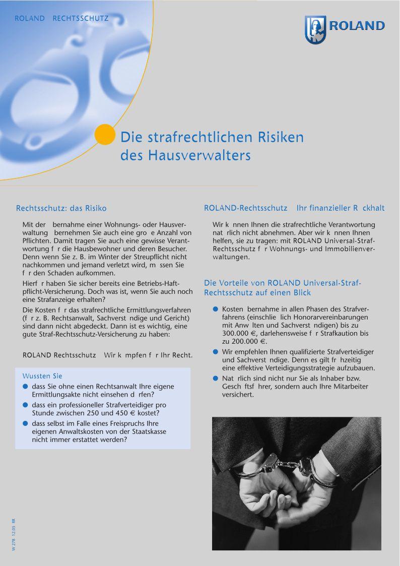 AXA Berlin Jürgen Maaß   News   AXA