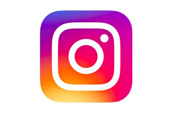 Folgen Sie unserer Agentur auf Instagram