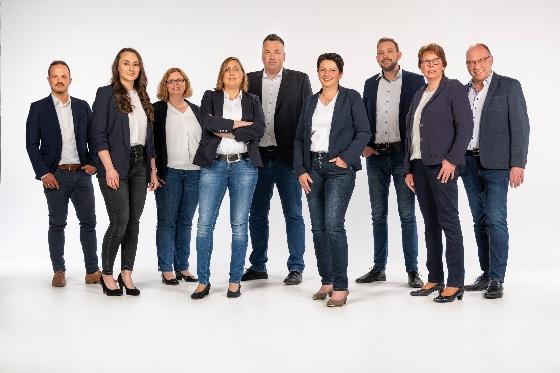 AXA Geschäftsstelle Werner Nietmann