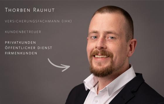 AXA Hauptvertretung - Benjamin Bartmer in Wedemark