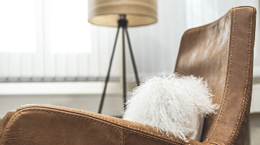 axa wiesbaden helck z ll gmbh willkommen axa. Black Bedroom Furniture Sets. Home Design Ideas