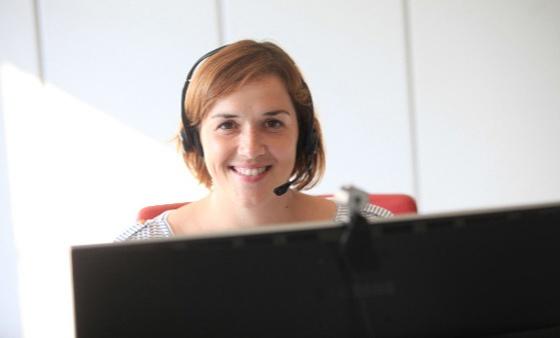 Online Beratung - Der schnellste und einfachste Weg zur persönlichen Beratung