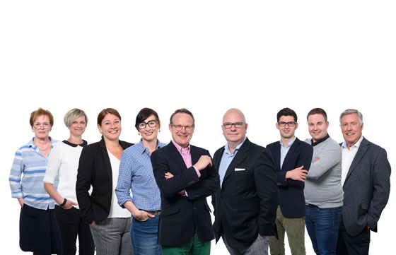 AXA Generalvertretung - von Bülow & Lenz GmbH