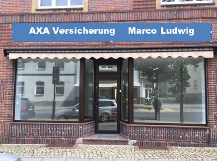 axa wei wasser marco ludwig willkommen axa. Black Bedroom Furniture Sets. Home Design Ideas