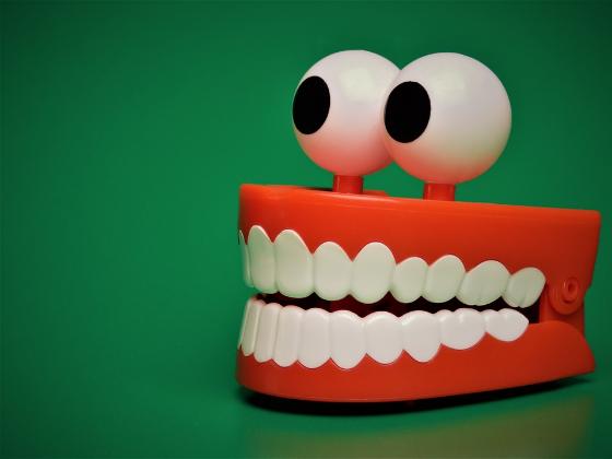 Zahnzusatzversicherung - Zahnersatz/Prophylaxe