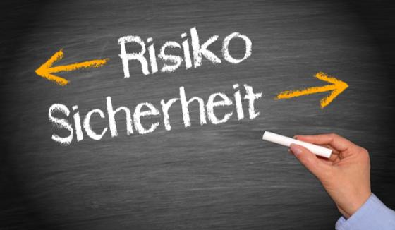 Berufsunfähigkeits- & Dienstunfähigkeitsversicherung - Schützen Sie Ihr Wertvollstes – Ihre Arbeitskraft & Einkommen