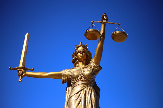 Rechtsschutzversicherung Stadthagen, Schaumburg und Umgebung - Ihre Ansprüche durchsetzen mit Ihrer Rechtsschutzversicherung !