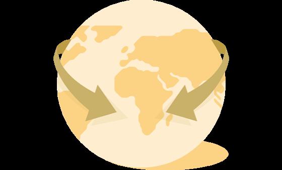 Coronavirus in Deutschland - Informationen zu Ihrem Versicherungsschutz